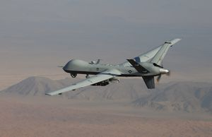 MQ-9-Reaper source info-aviation
