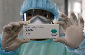 article_tamiflu.jpg