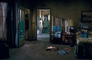 gregory-crewdson-untitled-blue-period-e28098beneath-the-ros.jpg