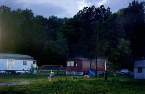 gregory-crewdson-untitled-trailer-park-e28098beneath-the-ro.jpg