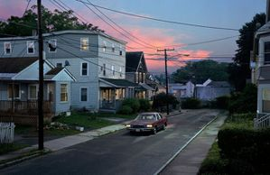 gregory-crewdson-untitled-worthington-street-e28098beneath-.jpg