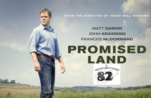promised land 82