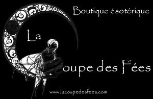boutique-esoterique-9f7e8364
