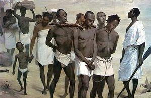 Peinture-anonyme-representant-un-groupe-d-esclaves-dans-un.jpg