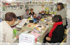 2014-02-18-Atelier Criquebeuf42