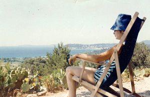 Francoise-a-Barbigoua-1966.jpg