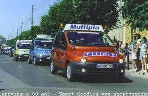 55 1999 FIAT 06