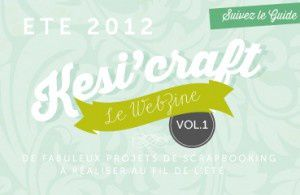 LOGO-KESICRAFT-VOL1-300x195.jpg