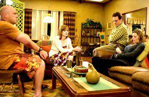 esq-0104-breaking-bad-season-1-episode-4-2012-mdn.jpg