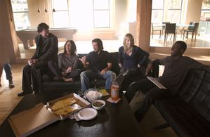 leverage_the-nigerian-job-18-timothy-hutton-gina-b-copie-1.jpg