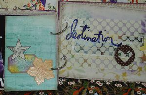 3eme-atelier_KarineCT_Mini-album-007.JPG