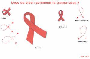 SIDA.jpg