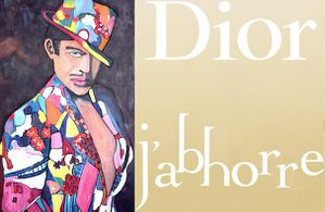 Galliano_John_Christian_Dior.jpg