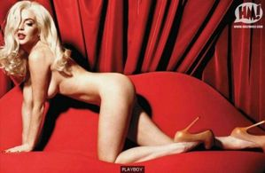 playboy t lindsay-lohan-naked-for-playboy-091211j-465x303