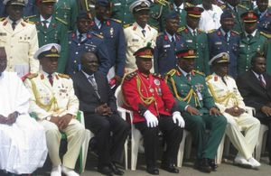 ECOWAS_Chiefs_Of_Defense_staff--Large-.JPG