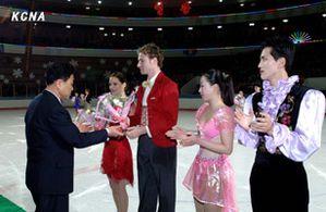 fabian_bourzat_nathalie_pechalat_pyongyang.jpg