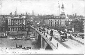 Londres-Bridge-en-1904.jpg