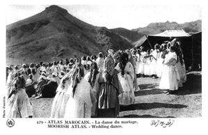 maroc-mariage.jpg