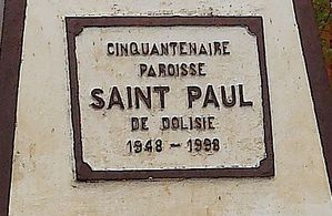 dolisie-monument-st-paul