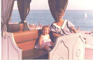 Nous-deux-1986.jpg