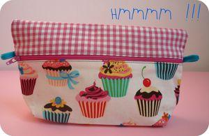 trousse_cupcakes.jpg
