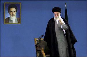 22iran ayatollah