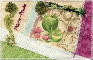 Carte-postale-textile-MP.jpg
