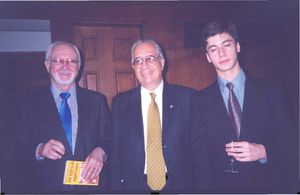 Academia Octavio y Agustin