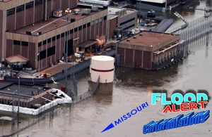 Fort_Calhoun_Nuclear_Power_Plant_Flood_Alert_Centrale_Nucle.jpg