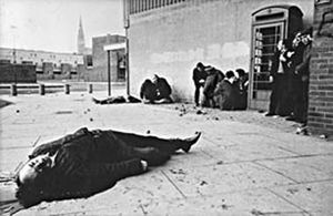 bloodysunday1972.jpg