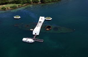 USS_Arizona_Memorial_-aerial_view-.jpg