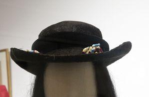 musee-costume 8441c