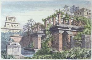 ruines-jardin-babylone-laisse-moi-te-dire-laissemo-copie-1.jpg