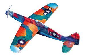 planeur-avion-polystyrene-20cm-copie-1.jpg