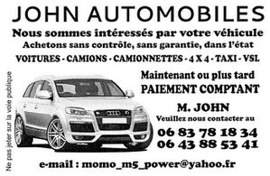 cartevoiture1.jpg