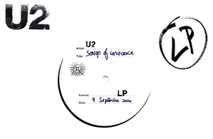 U2-Songs-of-Innocence-2014-2015-Inedits-NewAlbum.png