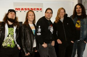 helldorados-group-promo-pic-2012-1.jpg