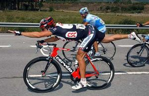 cancellara-superman