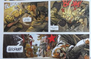 blacksad--1-.JPG
