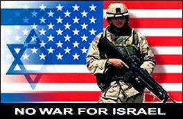 no-war-for-israel-large-1