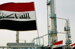 iraq_oil_flag.jpg