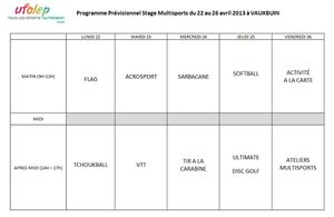 Stage_multisports_2013-Planning_previsionnel.jpg
