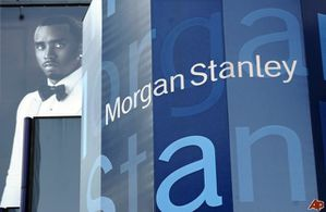 citigroup-morgan-stanley-2009-1-12-10-33-16.jpg