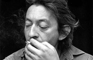 gainsbourg460_aug2011.jpg