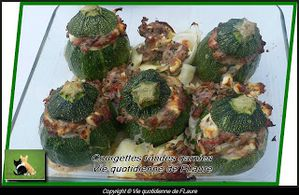 Courgettes rondes garnies[2]