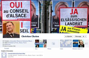 Christian-Chaton.jpg