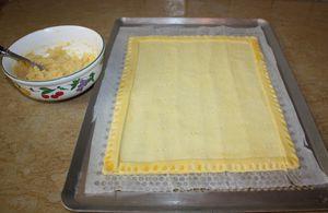 tarte-aux-figues 7992
