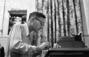 william-burroughs-typing.jpg
