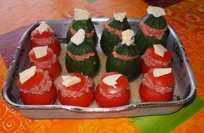 Tomates-et-coiurgettes-farcies.jpg