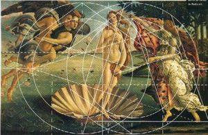 La-Naissance-de-Botticelli--nombre-d-or.jpg